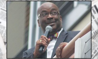 Triad Minority Business Expo continues to grow