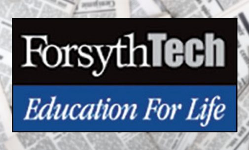 Forsyth Tech opens onsite child care program for training