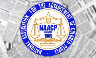 N.C. NAACP, CBC demand justice