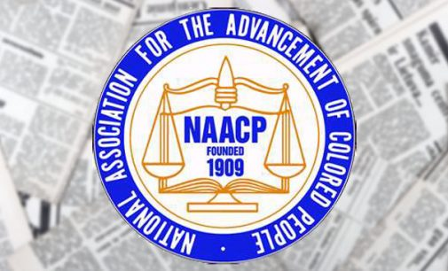 N.C. NAACP pledges mass protests if election is subverted