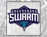 Swarm announce community initiatives for the Triad