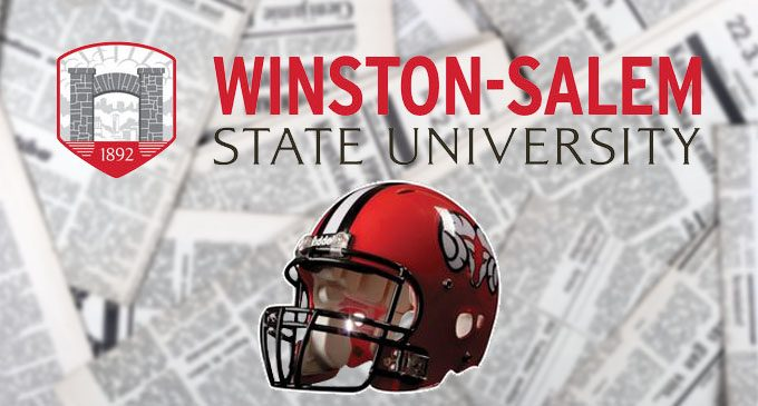 WSSU Homecoming activities continue through weekend