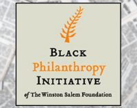 Editorial: Let black philanthropists know your needs