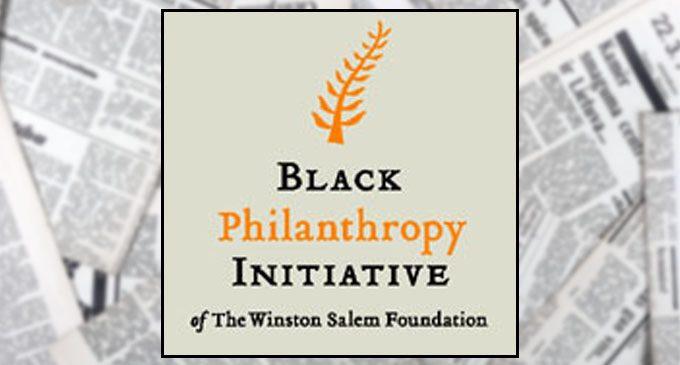 Black Philanthropy Initiative announces $25,000 in grants during Black Philanthropy Month