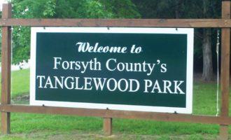 Voters to decide $15 million park bond