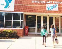 City may buy Winston Lake YMCA