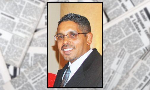 Black Democrats lament tough election
