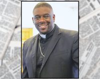 Carlisle to lead local NAACP