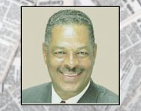 'Fierce advocate' for community, attorney Marquis Street, dies