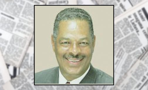 'Fierce advocate' for community, attorney Marquis Street, dies