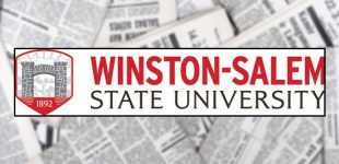 WSSU cuts ribbon  on living, learning  community for  1st-time freshmen