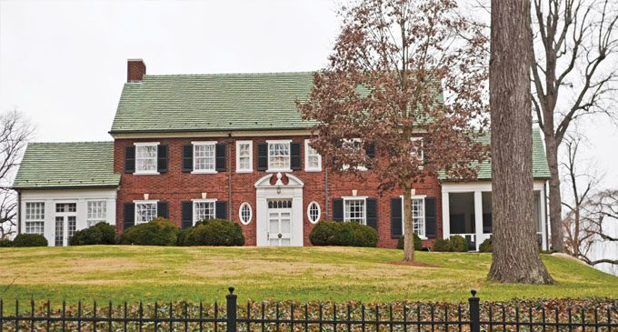City Council calls for more diversity in historic landmarks