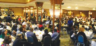 2016 events fuel MLK Jr. Day Breakfast