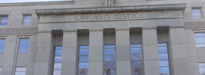 High Court puts hold on special elections in N.C.