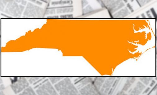 Commentary: Enough is enough: A call for the economic boycott of North Carolina