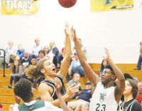 West Forsyth pulls away late to defeat North Davidson