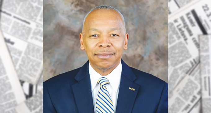 Robinson to meet Trump Administration, lawmakers
