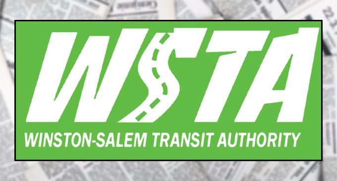 City considering rise in TransAid rate