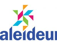 County gets preview of Kaleideum and how much it'll cost