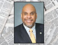 Bill divides Forsyth lawmakers
