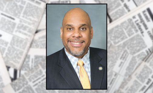 N.C. Rep. Hanes explains why he supported nuisance measure