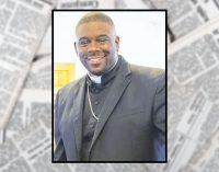 Local NAACP backs N.C. boycott