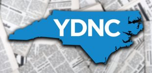 Young Democrats of North Carolina Elect Most Diverse Board in Organization History