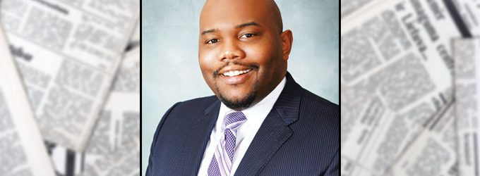 Commissioners to swear-in El-Amin and vote on Sheriff's Office pay