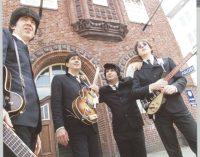 Symphony to celebrate 'Sgt. Pepper' album at 50