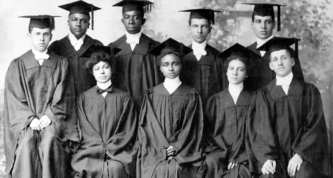 Image result for documentary on hbcus