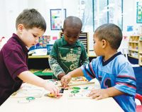 Commentary: Early Childhood education is critical to the education pathway