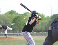 West Forsyth dominates Reynolds in baseball matchup