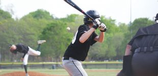 West Forsyth dominates Reynolds in baseball matchup