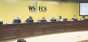 School board starts process to combine Lowrance and Paisley