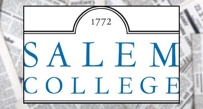 Salem responds to student demands; students remain vigilant