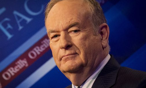 Commentary: What Black leaders can learn from the O'Reilly debacle