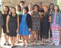 Black Achievers program marks 20th Anniversary