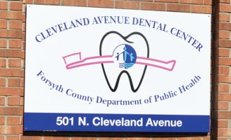 Dental and infant health programs considered in county budget