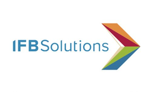 IFB solutions seeks 'Blind Idol' contestant submissions