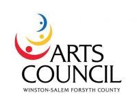 Arts Council tops $2.5 million goal