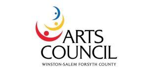 Study: Nonprofit arts groups have huge economic impact