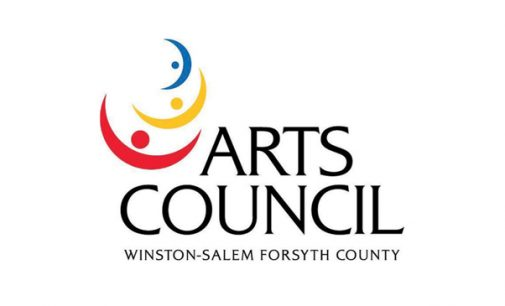 Study: Nonprofit arts groups have huge economic impact