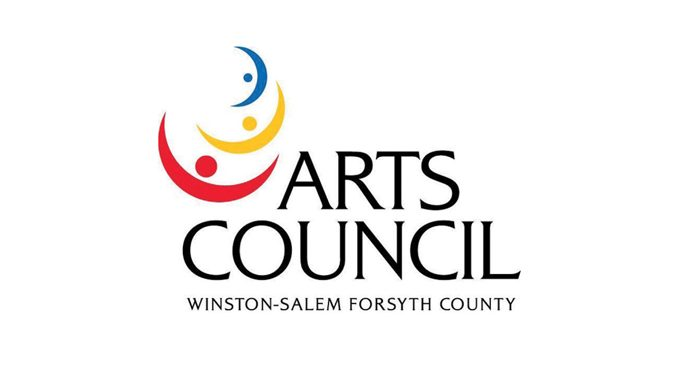 Arts Council tops $2.5 million goal