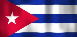 Disengaging with Cuba
