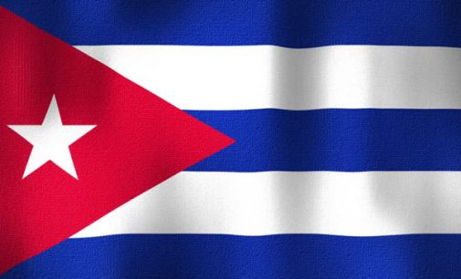 Commentary: Disengaging with Cuba
