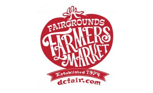 Fairgrounds Farmers Market now accepting EBT cards for food