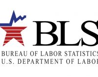 Weak May jobs report signals modest economic growth