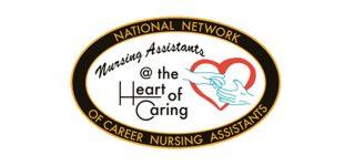 Editorial: Celebrate nursing assistants