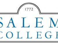 Salem College ranks 24th in liberal arts ranking