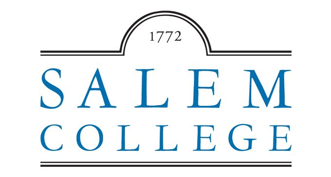 Salem College ranks 24th in liberal arts ranking